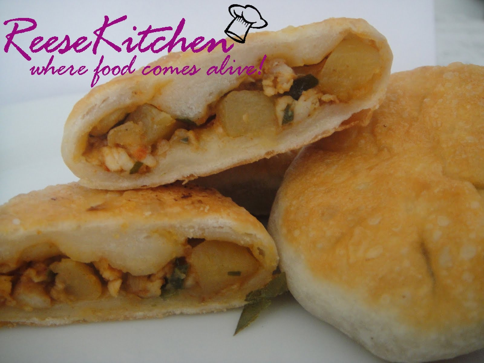 how to make good meat pie pastry