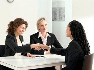 Cara Mudah Menjawab Interview Kerja