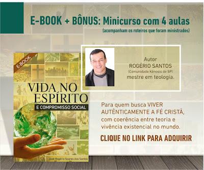 ADQUIRA AGORA O E-BOOK + BÔNUS