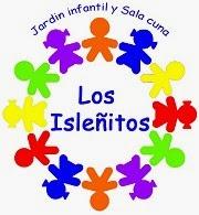 Jardín Infantil y Sala Cuna Los Isleñitos
