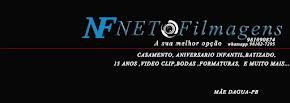 NETOFILMAGENS