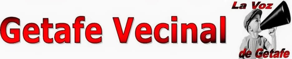 Getafe Vecinal