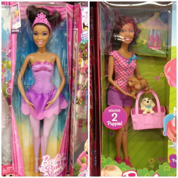 long dress target toys