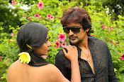 Ee Manase Movie Photo Gallery-thumbnail-3
