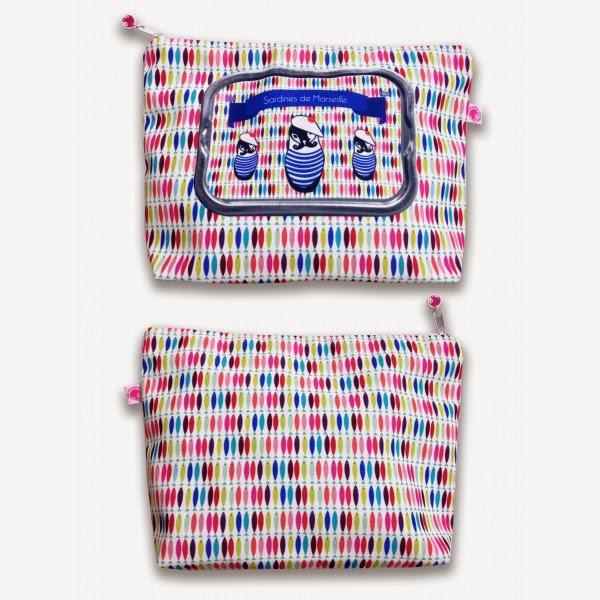 l 39 ornithorynque le blog des coussins funs et color s pour illuminer vos int rieurs. Black Bedroom Furniture Sets. Home Design Ideas