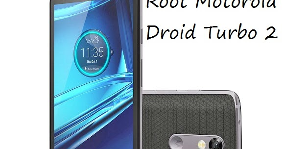 block how to root motorola droid turbo high rating Jun
