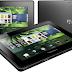 Harga BlackBerry PlayBook 16GB, 32GB, 64GB Baru Bekas