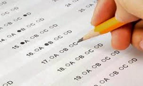 soal bahasa inggris sd,soal kisi-kisi ujian sekolah bahasa inggris sd