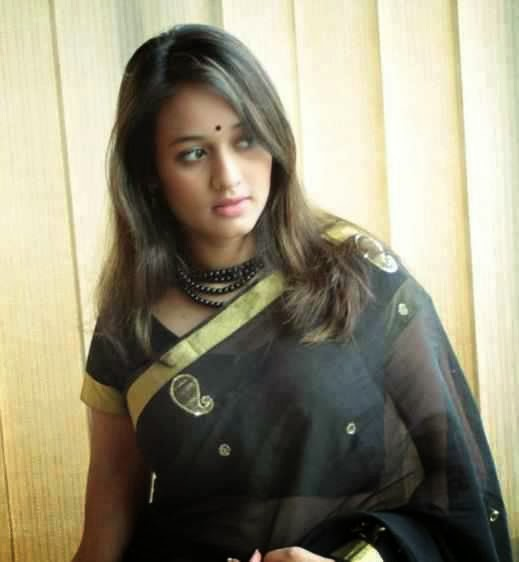 Bangla Choda chodi   Bangla Choti   বাংলা চটি ...