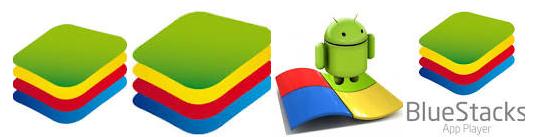 Free Download BlueStacks 0.9.8.4406 Beta Offline Installer Latest Version