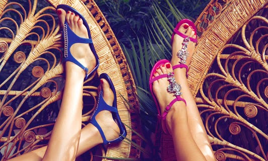 38d0d0fed927 Latest shoes are very important part of modern fashion otherwise no one can  get a real charming as well as he she can t participate in the race of  modern ...