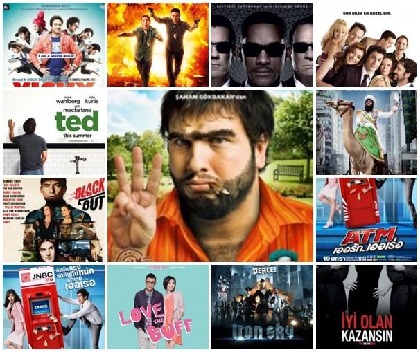 2012 En Iyi Komedi Filmleri Blog 50 44