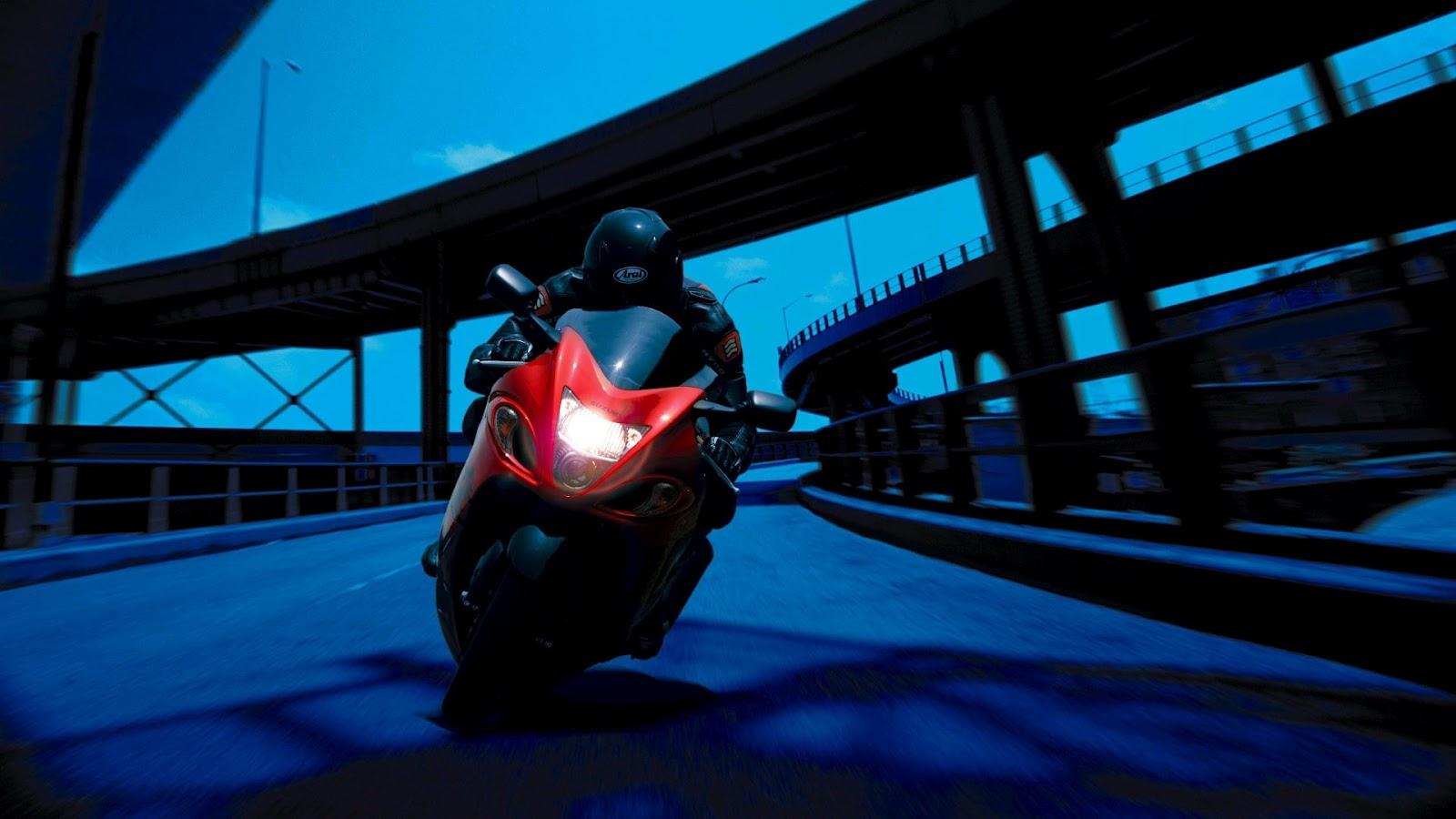 http://1.bp.blogspot.com/-4TCMTsgRWnw/UFlQSgGL5oI/AAAAAAAAB6Q/kNe4pKaJpMo/s1600/night_bike_ride-1920x1080.jpg