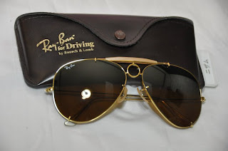 ray ban spectacles frames malaysia ray-ban aviator sale