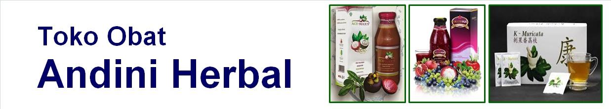 Agen Acemaxs Batam Pusat Herbal