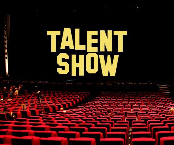 Sikkim's Got Talent Auditions