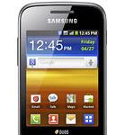 Spesifikasi dan harga Samsung Galaxy Y duo