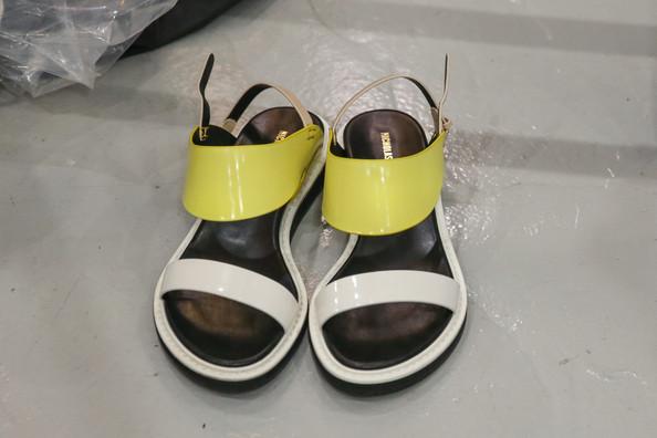 Suno-#NYFW-elblogdepatricia-shoes-scarpe-chausures-calzado-zapatos-PV2014