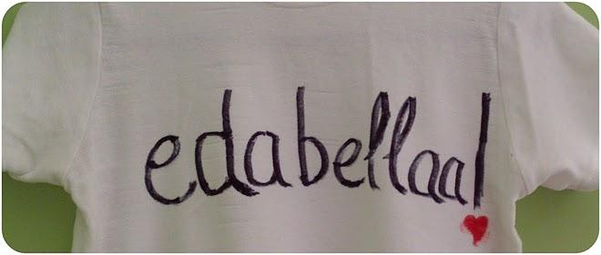...edabellaa...