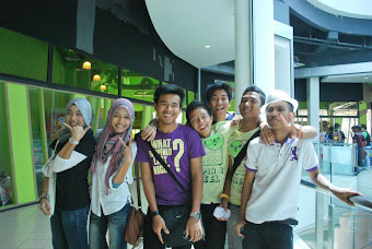 friends♥