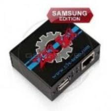 Download Z3X BOX Samsung 2G Tool Update 3.5.0030