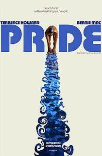 Pride 2014 film