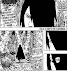 Naruto Gaiden Manga 702 - O Garoto Com Sharingan - Online