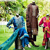 Junaid Jamshed Mid Summer Dress Collection 2014-15-J. Midsummer Magazine Catalogue for Girls Outfits