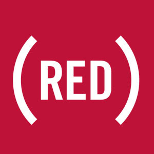 (BLOG)RED