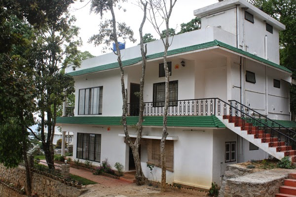 munnar cottages accommodation, munnar cottages price