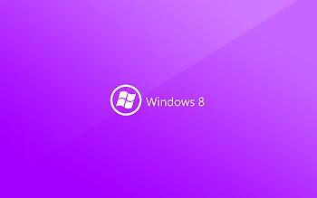 Gambar Windows Baru