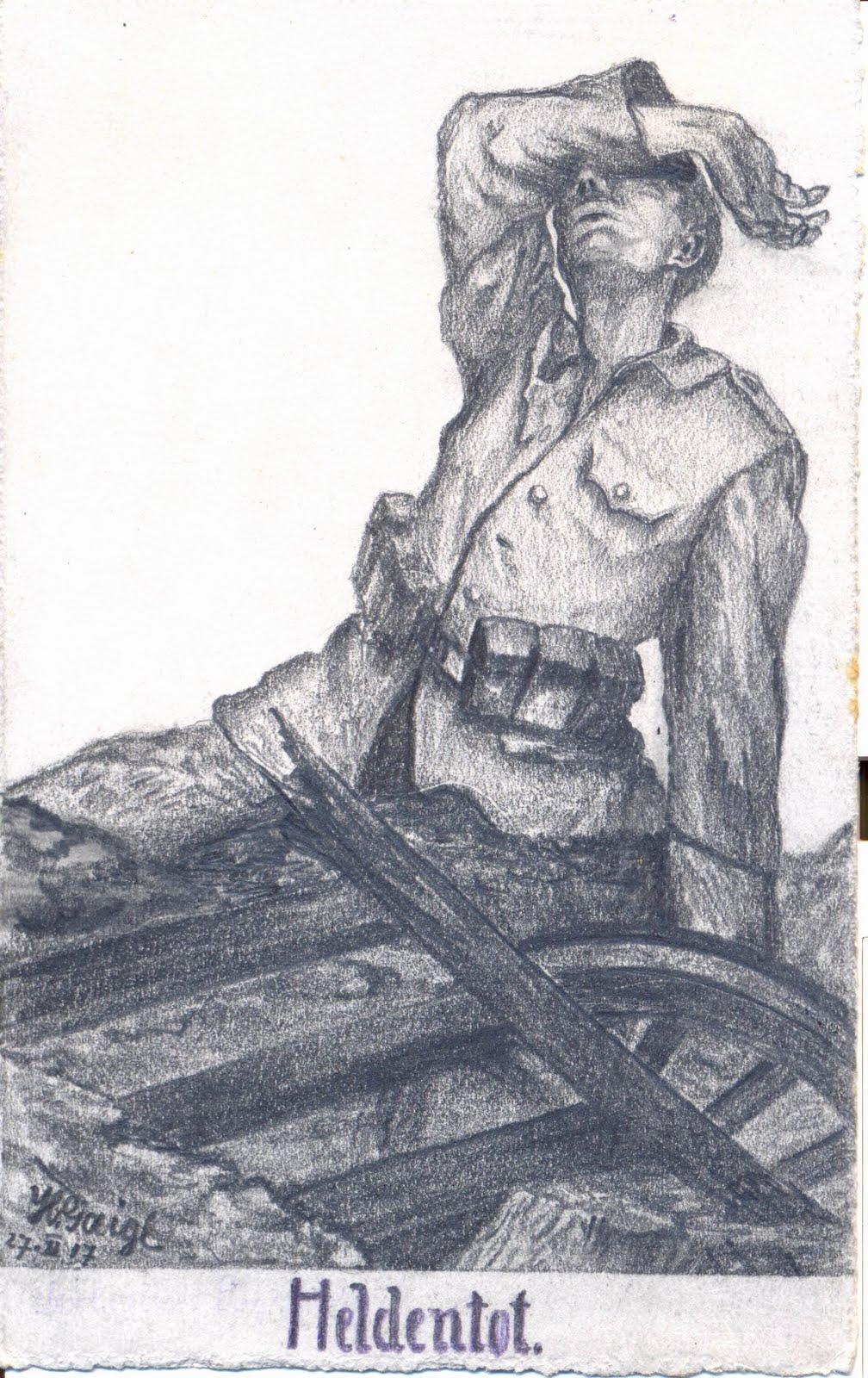 window pencil drawing. sketch by hans gaigl \ window pencil drawing g