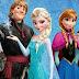 Frozen: Uma Aventura Congelante. Trailer dublado. Animação e aventura.