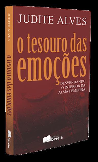 Adquira o livro:
