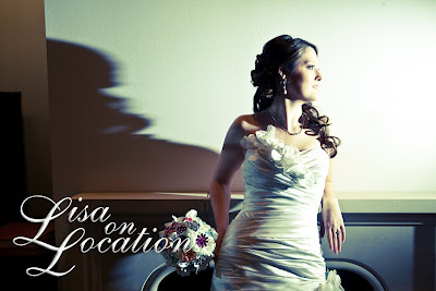 New Braunfels wedding photographer serving San Antonio, Austin and San Marcos