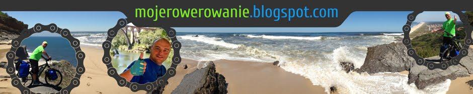 mojerowerowanie.blogspot.com