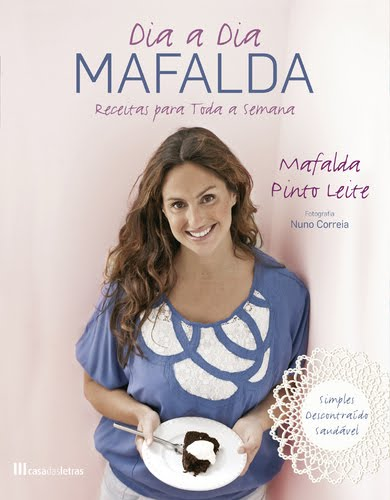 Dia a Dia Mafalda