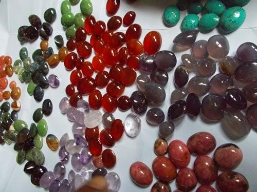 Batu permata martapura | jual batu permata asli martapura | kalimantan