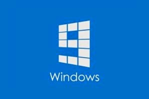 Windows 9 for a free upgrade for users of Windows 8