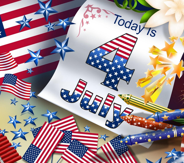 http://1.bp.blogspot.com/-4TQeS01xPy8/UZ9Rrq-t1NI/AAAAAAAARdY/x3QGxWXw7C0/s1600/Independence_Day.jpg