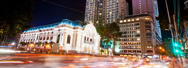 Tops 10 des activités à Singapour