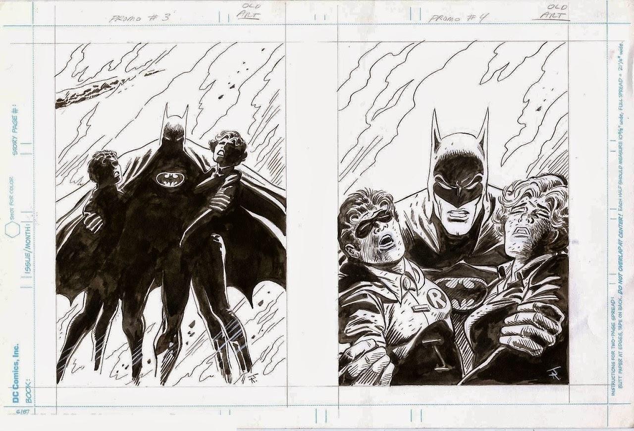 batman a death in the family pdf