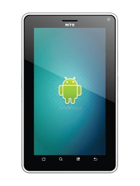 Mito T600 Seputar Dunia Ponsel Dan HP