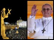 Papa Francisco I papa