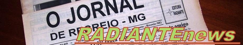 RADIANTE news
