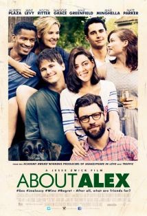 watch ABOUT ALEX 2014 movie streaming free online watch latest movies online free streaming full video movies streams free