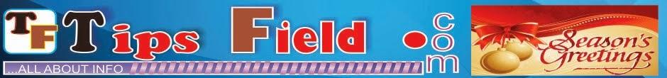 TIPSFIELD.com