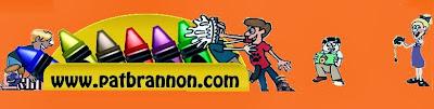 http://www.patbrannon.com/Blog/page3/2013/11/01/5dac248a-5561-40b9-826b-d6b21b80ed52.aspx