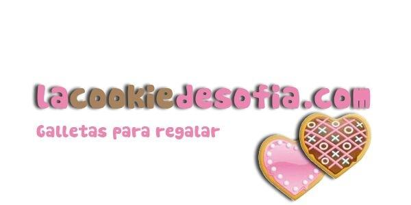 lacookiedesofia.blogspot.com