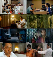 Chorabali (2012) Bangladeshi movie free download screen shots